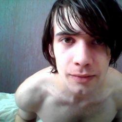 Трубы горят! Парень, спортсмен, программист ищу девушку для секса из мести в Пензы
