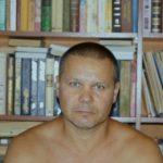 Восточный парень ищет  девушку в Пензы для секс встреч