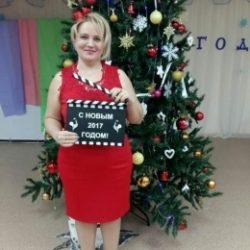 Супружеская пара ищет девушку в Пензы для постоянных интимных встреч без обязательств