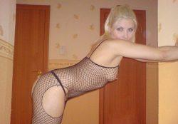 Девушка ищет девушку в Пензы для интим встреч