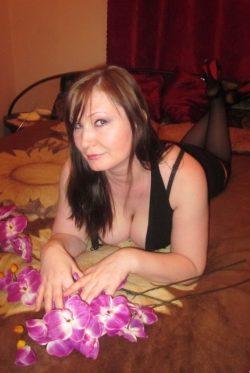 Безумно сексуальная девочка хочет ласки с нежным мужчиной в Пензы