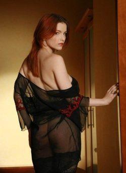 Милая, сексуальная девушка хочет поразвлечься с мужчиной в Пензы