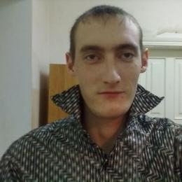 Обычный парень ищет девушку для интимных встреч в Пензы.